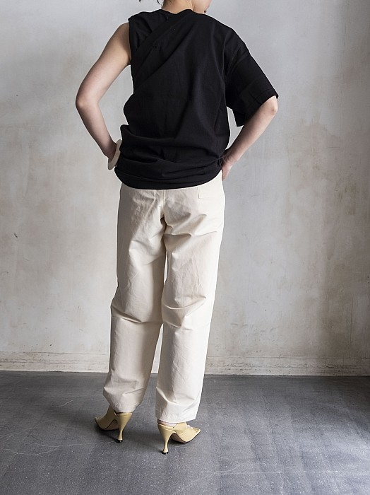 HOLIDAY/LINE HOLIDAY TRACK PANTS
