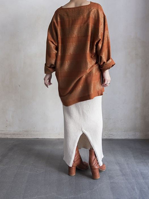 NEEDLES/Tunic-Jac