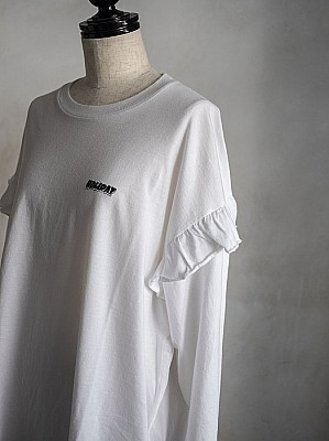 HOLIDAY/SUPER FINE L/S TOPS